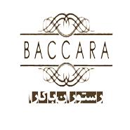 رستوران باکارا