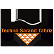 شرکت تکنو سرند تبریز