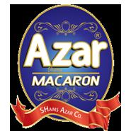 شرکت آذر (زر ماکارون)