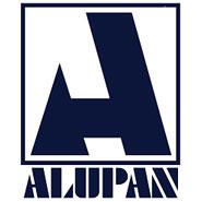 شرکت آلوپن