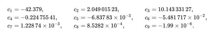اعداد-1