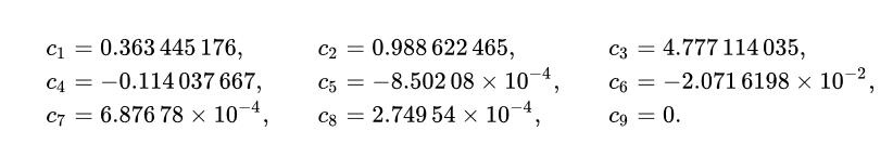 اعداد-2
