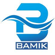 شرکت بامیک