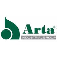 گروه صنعتی آرتا