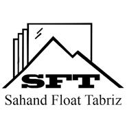 شرکت سهند فلوت تبریز