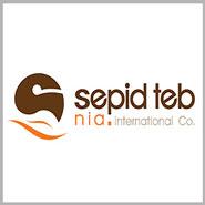 شرکت سپید طب نیا