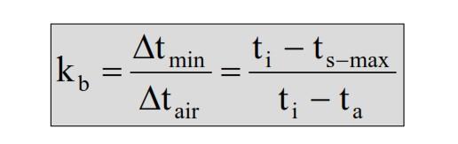 فرمول-پل-حرارتی