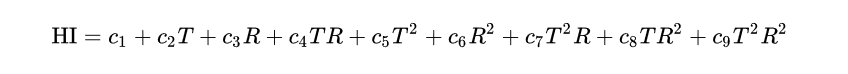 معادله-1