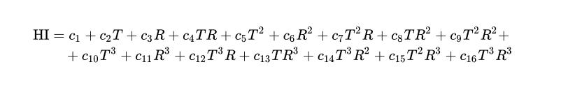 معادله-2