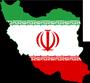 پرچم-ایران