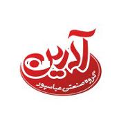 گروه صنعتی عباس پور