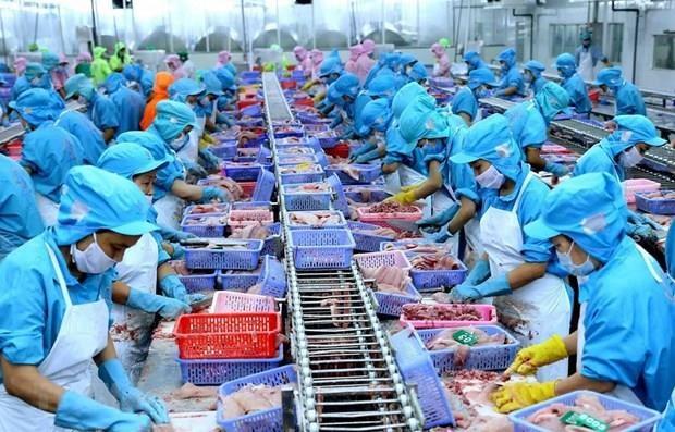 تهویه مطبوع صنایع غذایی