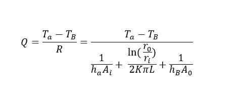فرمول2