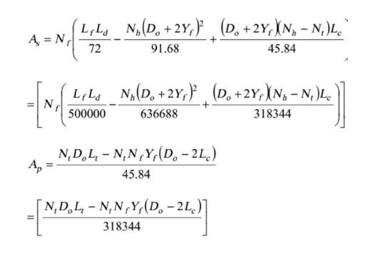 فرمول 3