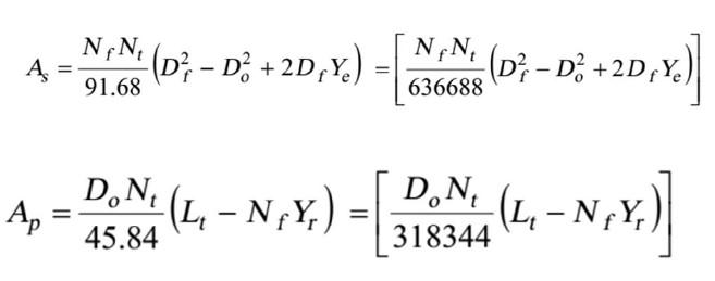 فرمول 4