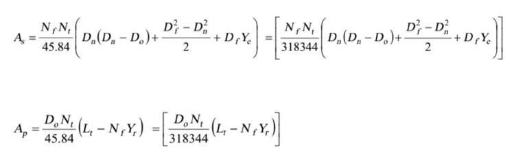 فرمول 5