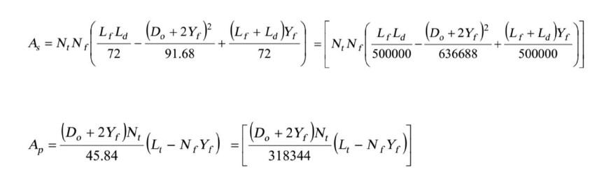 فرمول 6