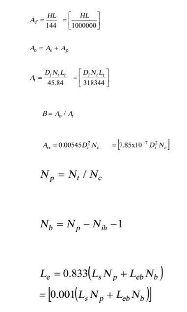 فرمول 7